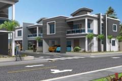 Casa en venta Madre Vieja