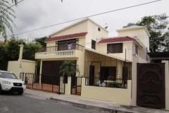 Casa en venta en Madre Viejasd