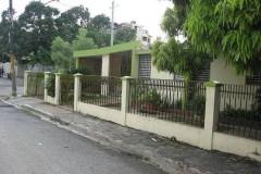 Casa en venta en San Cristobal