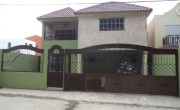 Casas En Arroyo Hondo Iii