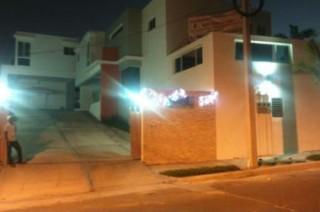 Casas En Venta En Altos De Arroyo Hondo Iii Pelona Residences