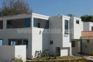Casas Nuevas Para Estrenar Zona Tranquila Y Segura