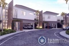 Casas en Venta  Alquiler Cuesta Hermosa