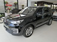 Changan CS 55 2020