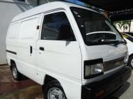 Chevrolet CMV 2010