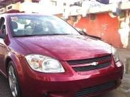 Chevrolet Cobalt Sport 2009