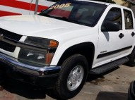 Chevrolet Colorado LS 2005