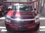 Chevrolet Equinox 1LT 2008