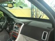 Chevrolet Equinox 2LT 2008
