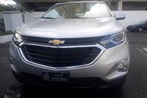 Chevrolet Equinox LT 2020
