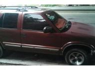 Chevrolet Express 1999