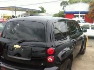 Chevrolet HHR  2008
