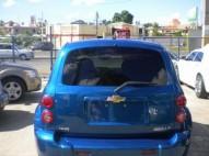 Chevrolet HHR LS 2009