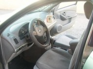 Chevrolet Malibú  2005