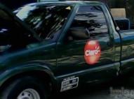 Chevrolet S10 2000