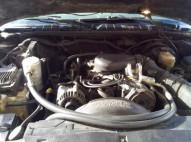 Chevrolet blazer 2000 en perfectas condiciones