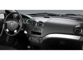 Chevrolet AVEO 2014 CON ENGANCHE 34908 NO CHECAMOS BURO SIN AVAL