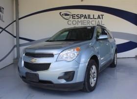 Chevrolet Equinox LT 2014