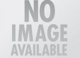 Chevrolet Traverse 2012