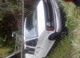 Chevrolet Van 3500