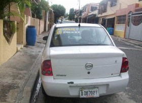 Chevy C2 2005 super carro en venta