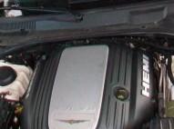 Chrysler 300 Hemi 2006