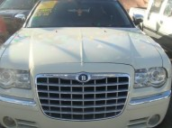 Chrysler 300 Limited 2006