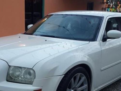 Chrysler 3002005