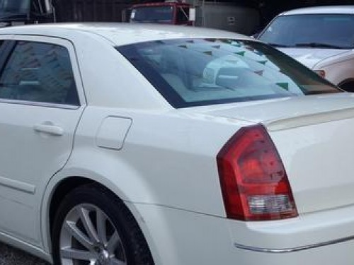 Chrysler 3002005