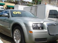 Chrysler 3002006