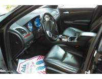 Chrysler 300s 2012
