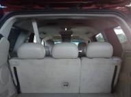 Chrysler Aspen Limit 2008