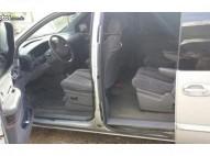 Chrysler Caravan 2000