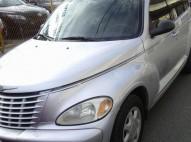 Chrysler PT Cruiser2005