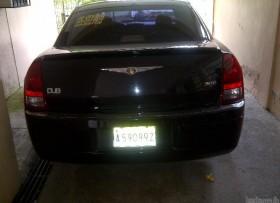 Chrysler 300  2008 en venta