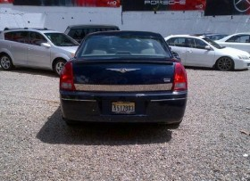 Chrysler 3002006