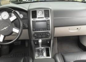 Chrysler SRT8  2006