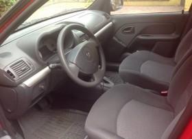 Clio 2010 barato
