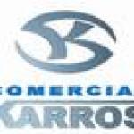 Comercial Karros