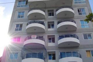 Comodo Y Practico Apartamento En La Torre Carolina El Vergel