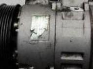 Compresor de aire de mercedes benz clase C