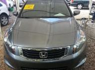 Compro Honda Crx O Honda Civic Hb Dinero En Mano