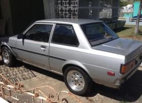 Corolla 1983