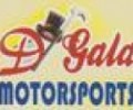 D Gala Motorsports
