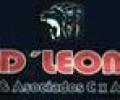 D Leon Asociados