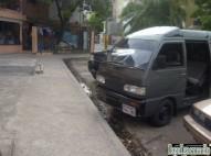 Daihatsu Atrai 2000
