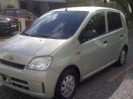 Daihatsu Charade  2005