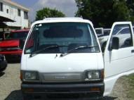 Daihatsu Hijet  1996