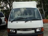 Daihatsu Hijet  2000