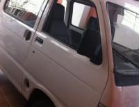 Daihatsu Hijet 1994 blanca